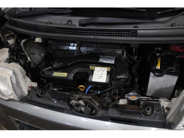 カスタムXリミテッド ドライブレコーダー パワースライドドア(9枚目)