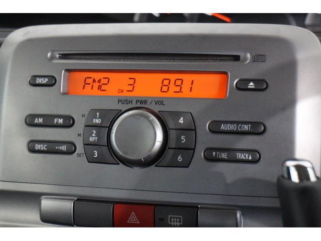 カスタムXリミテッド ドライブレコーダー パワースライドドア(17枚目)