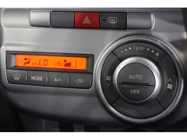 カスタムXリミテッド ドライブレコーダー パワースライドドア(18枚目)