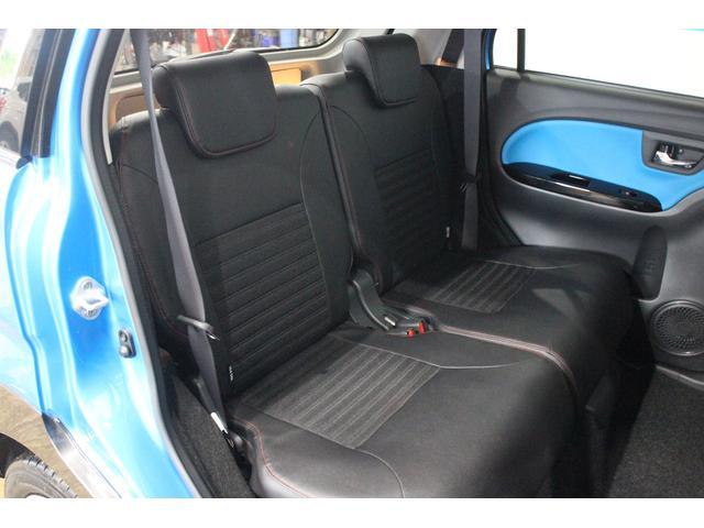 アクティバG ターボ PC SAII OP10年保証対象車(11枚目)