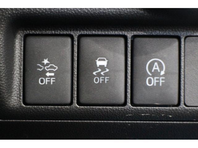 アクティバG ターボ PC SAII OP10年保証対象車(14枚目)