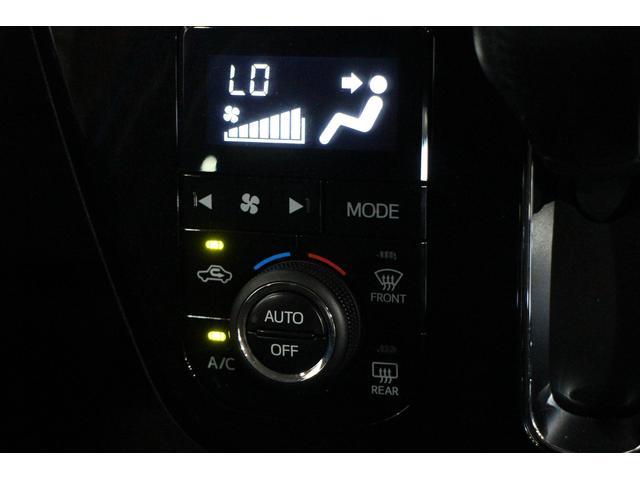 アクティバG ターボ PC SAII OP10年保証対象車(15枚目)