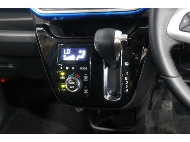 アクティバG ターボ PC SAII OP10年保証対象車(16枚目)