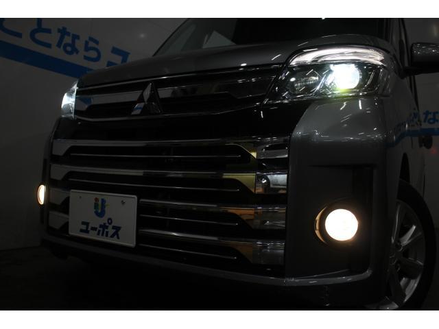 カスタムG セーフティパッケージ OP10年保証対象車(6枚目)