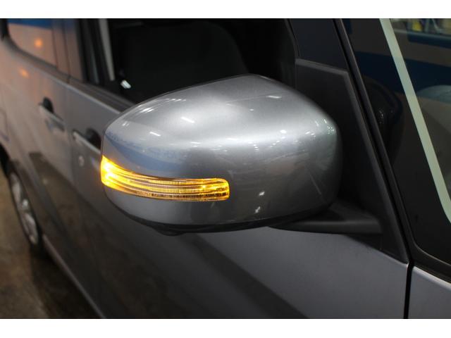 カスタムG セーフティパッケージ OP10年保証対象車(7枚目)