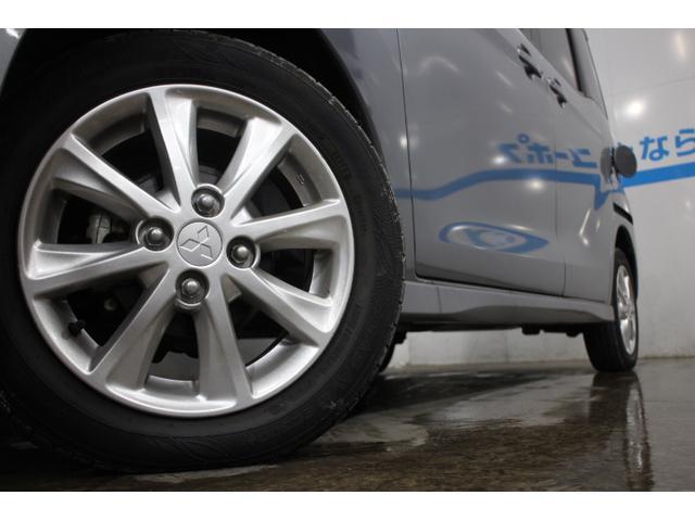 カスタムG セーフティパッケージ OP10年保証対象車(8枚目)