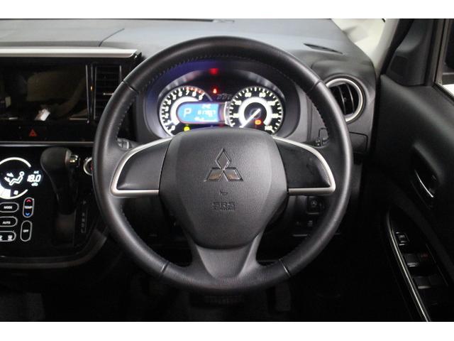 カスタムG セーフティパッケージ OP10年保証対象車(10枚目)