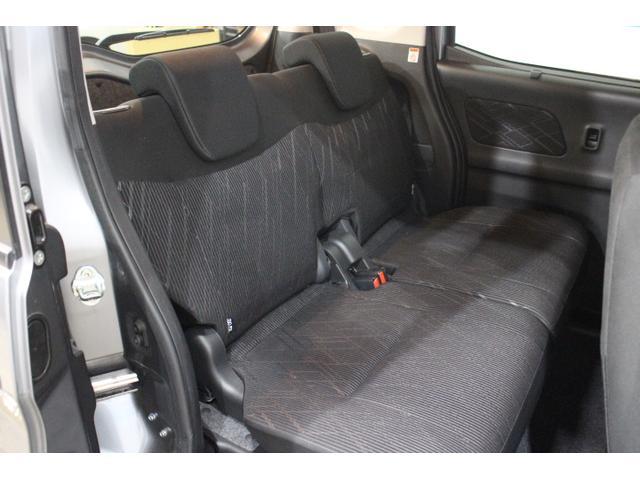 カスタムG セーフティパッケージ OP10年保証対象車(12枚目)