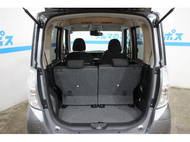カスタムG セーフティパッケージ OP10年保証対象車(13枚目)