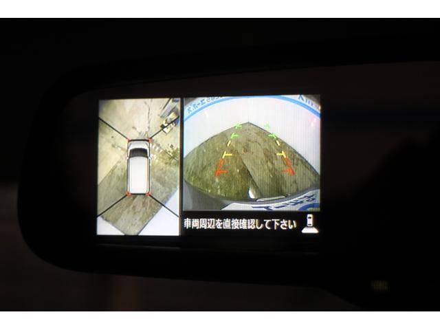 カスタムG セーフティパッケージ OP10年保証対象車(15枚目)