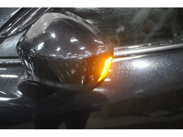 XD LパッケージOP10年保証対象車 ブラックレザーシート(7枚目)