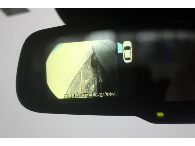 XD LパッケージOP10年保証対象車 ブラックレザーシート(16枚目)