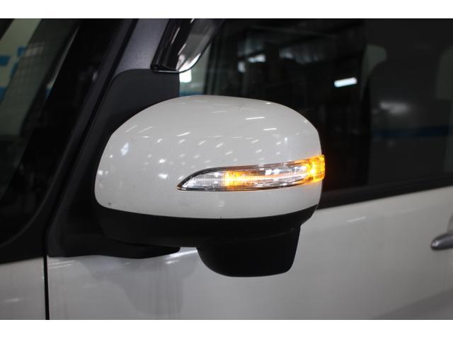 カスタムX スマートセレクションSA OP10年保証対象車(7枚目)