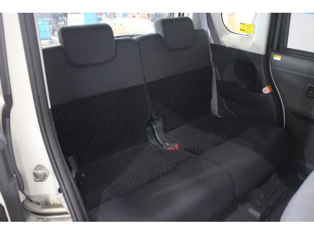 カスタムX スマートセレクションSA OP10年保証対象車(12枚目)