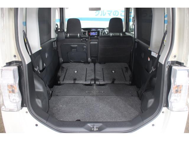 カスタムX スマートセレクションSA OP10年保証対象車(15枚目)