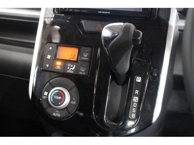 カスタムX スマートセレクションSA OP10年保証対象車(17枚目)