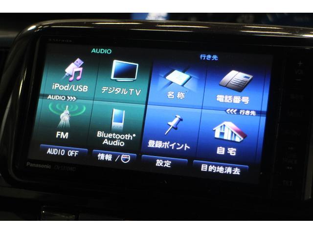 CD/DVD/Bluetooth/USB/フルセグTV機能付き♪