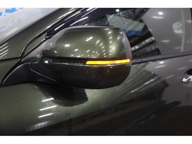 ハイブリッド OP10年保証対象車 ROZEST17インチ(7枚目)