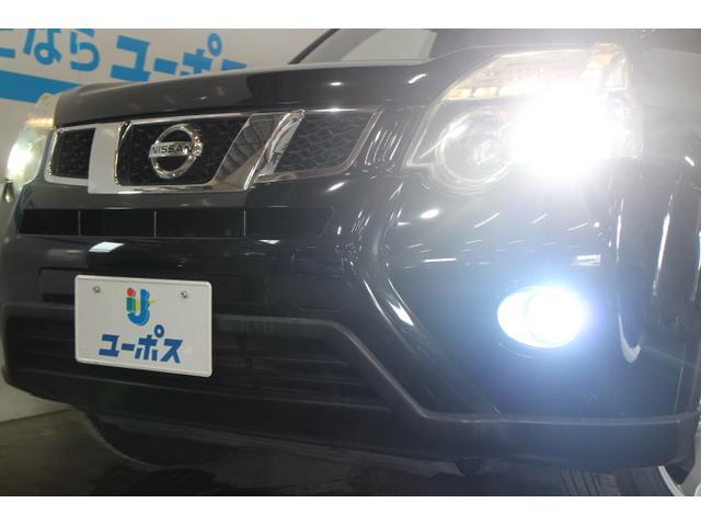20X OP5年保証対象車 ハイパールーフレール HDDナビ(6枚目)