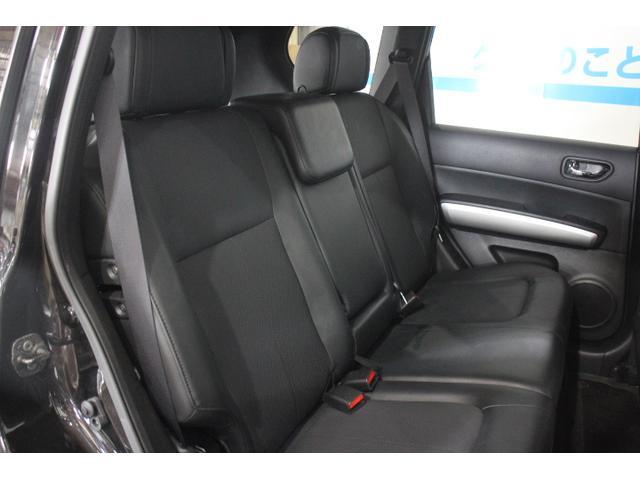 20X OP5年保証対象車 ハイパールーフレール HDDナビ(12枚目)