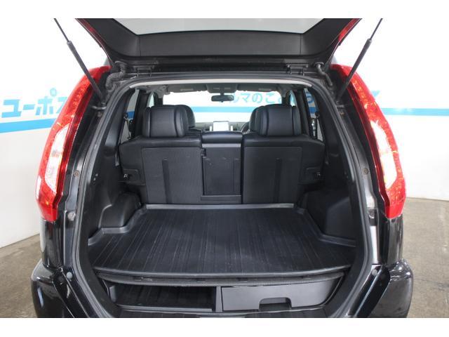 20X OP5年保証対象車 ハイパールーフレール HDDナビ(13枚目)