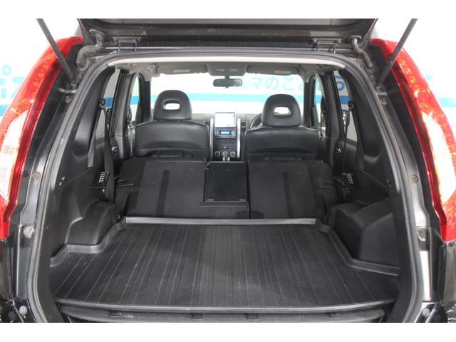 20X OP5年保証対象車 ハイパールーフレール HDDナビ(14枚目)