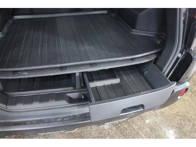 20X OP5年保証対象車 ハイパールーフレール HDDナビ(15枚目)