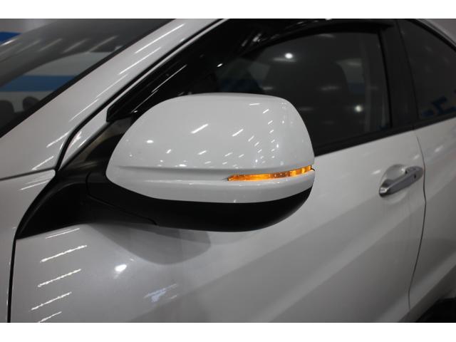 ハイブリッドX OP10年保証対象車 クルーズコントロール(7枚目)