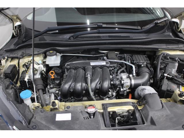 ハイブリッドX OP10年保証対象車 クルーズコントロール(9枚目)