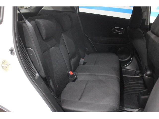ハイブリッドX OP10年保証対象車 クルーズコントロール(12枚目)