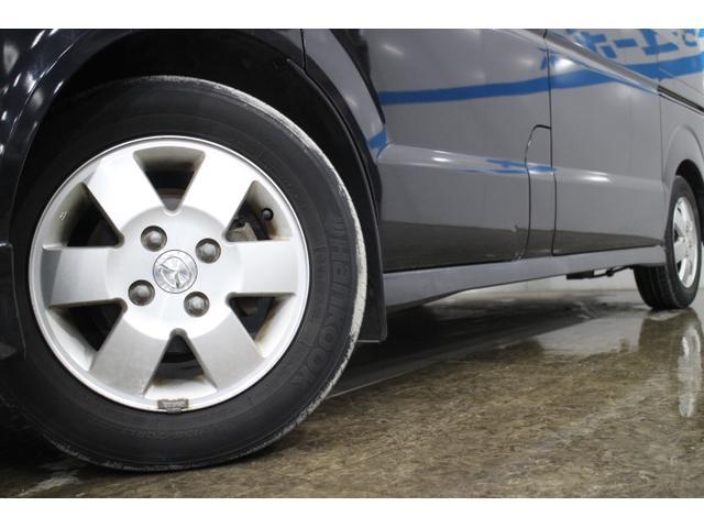タイヤサイズ(前)155/70R13 75Sタイヤサイズ(後)155/70R13 75S