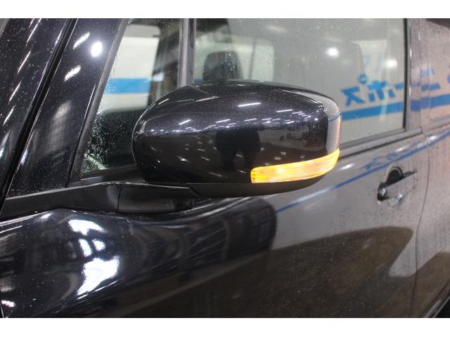 Xターボ OP10年保証対象車 レーダーブレーキサポート(7枚目)