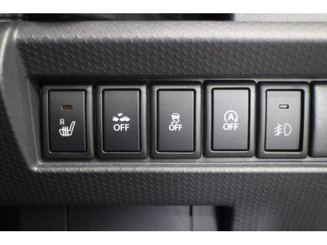 Xターボ OP10年保証対象車 レーダーブレーキサポート(18枚目)