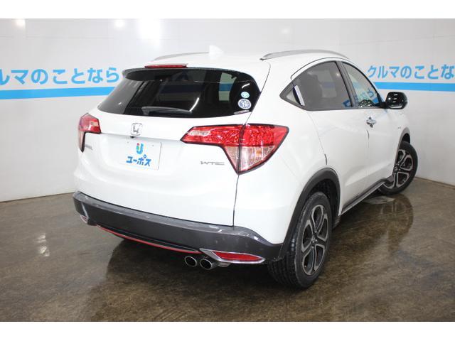 S OP10年保証対象車 無限エアロ 純正ナビ CTBA(5枚目)