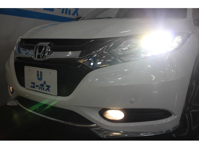 S OP10年保証対象車 無限エアロ 純正ナビ CTBA(6枚目)