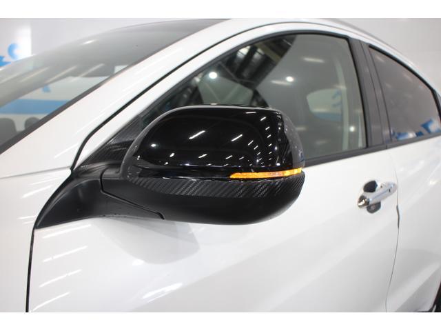 S OP10年保証対象車 無限エアロ 純正ナビ CTBA(7枚目)
