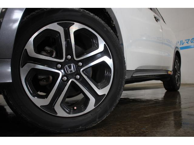 S OP10年保証対象車 無限エアロ 純正ナビ CTBA(8枚目)
