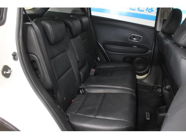 S OP10年保証対象車 無限エアロ 純正ナビ CTBA(12枚目)