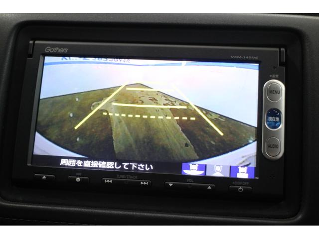 S OP10年保証対象車 無限エアロ 純正ナビ CTBA(16枚目)