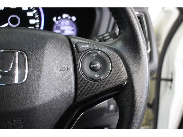 S OP10年保証対象車 無限エアロ 純正ナビ CTBA(18枚目)