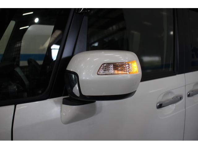 G SSブラックスタイルパッケージ OP10年保証対象車(7枚目)