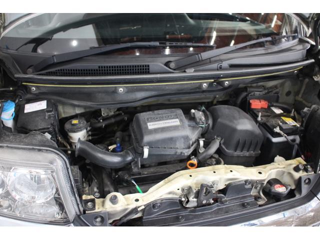 G SSブラックスタイルパッケージ OP10年保証対象車(9枚目)