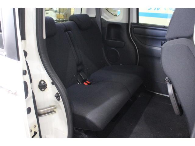 G SSブラックスタイルパッケージ OP10年保証対象車(12枚目)