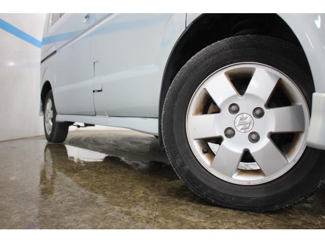 PZターボ OP5年保証対象車 パワースライドドア(7枚目)