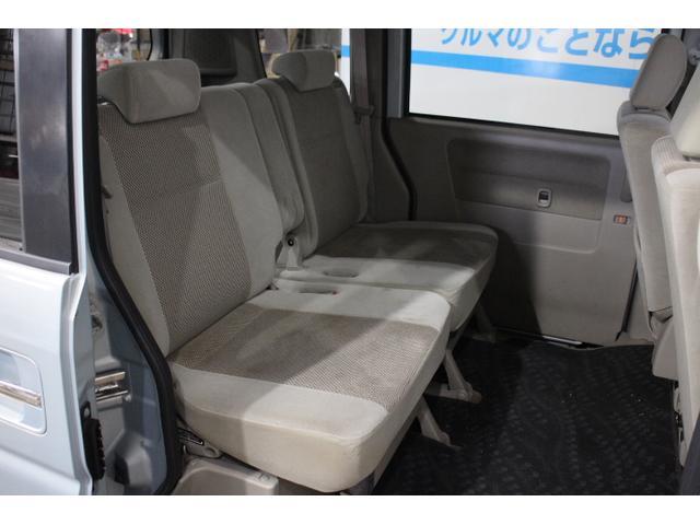 PZターボ OP5年保証対象車 パワースライドドア(11枚目)
