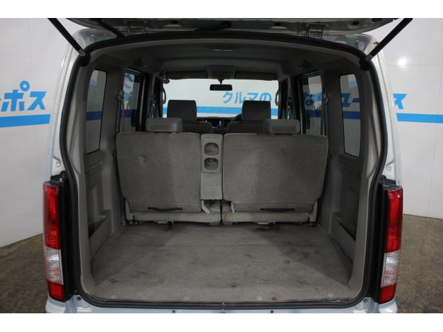 PZターボ OP5年保証対象車 パワースライドドア(12枚目)