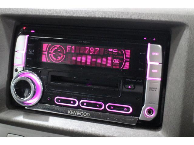 PZターボ OP5年保証対象車 パワースライドドア(14枚目)