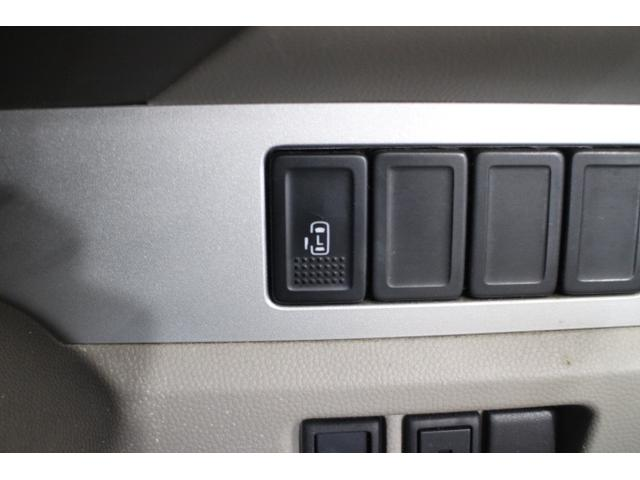 PZターボ OP5年保証対象車 パワースライドドア(16枚目)