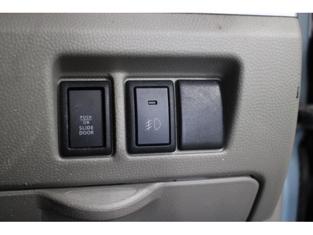 PZターボ OP5年保証対象車 パワースライドドア(17枚目)