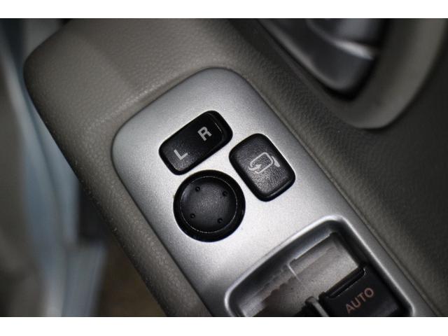 PZターボ OP5年保証対象車 パワースライドドア(18枚目)
